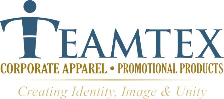 Teamtex_Logo_Footer